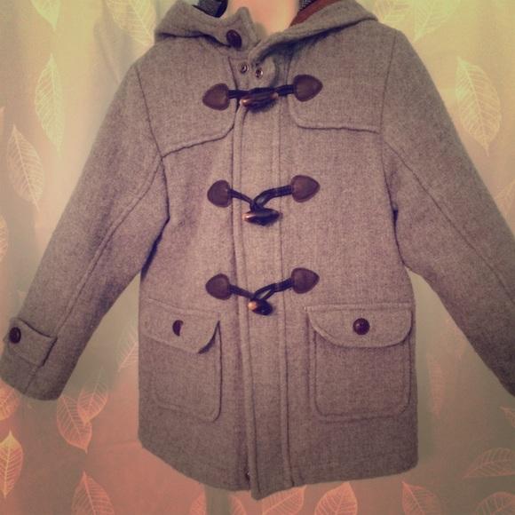 721de3c0cfa6 Mayoral Jackets   Coats